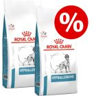 Sparpaket 2 x Grossgebinde Royal Canin Veterinary Diet