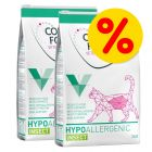 Sparpaket Concept for Life Veterinary Diet 3 x 3 kg