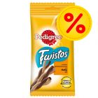 Sparpaket Pedigree Twistos