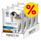 Sparpaket Perfect Fit 4 x 1,4 kg