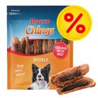 Sparpaket Rocco Chings Double