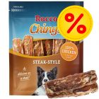 Sparpaket Rocco Chings Steak Style
