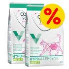 Sparpaket Concept for Life Veterinary Diet 3 x 3 kg