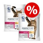 Sparpaket Perfect Fit Adult 2 x 2,8 kg