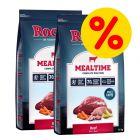 Sparpaket Rocco Mealtime 2 x 12 kg