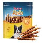 Sparpaket Rocco Rolls