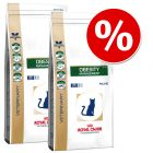 Sparpaket 2 x Grossgebinde Royal Canin - Veterinary Diet