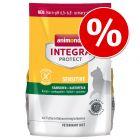 Sparpaket 3 x 1,2 kg Animonda Integra Protect Adult