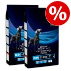 Sparpaket: 2 x 12 kg Purina Pro Plan Veterinary Diets