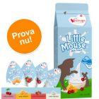 Sparpris! Feringa Little Mouse Milk Snack
