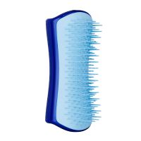 Spazzola Pet Teezer De-shedding Brush small