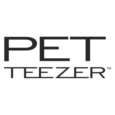Spazzola Pet Teezer De-tangling Brush