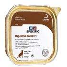 Specific FIW Digestive Support pour chat