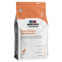 SPECIFIC Cat FDD HY Food Allergen Management pienso para gatos