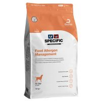 Specific Dog CDD - HY Food Allergen Management pienso para perros