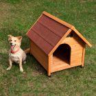 Spike Classic hundehus