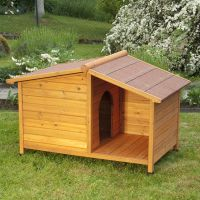 Spike Special Dog Kennel