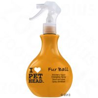 Spray démêlant Pet Head Dog's BFF pour chien