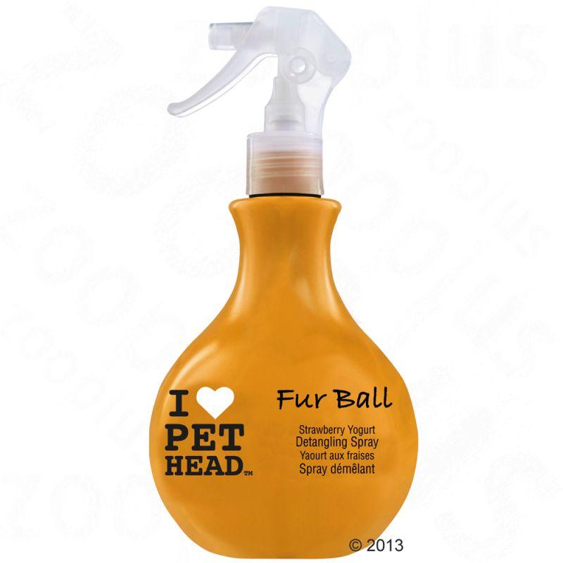 Spray démêlant Pet Head Dog's BFF pour chien