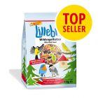 Säästöpakkaus: Lillebro-linnunruoka