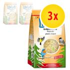 Säästöpakkaus: Lillebro-maapähkinärouhe