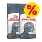 Säästöpakkaus: Royal Canin Oral Care