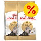 Säästöpakkaus: Royal Canin Persian Adult
