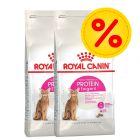Säästöpakkaus: Royal Canin Protein Exigent