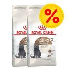 Säästöpakkaus: Royal Canin Senior Ageing Sterilised 12+