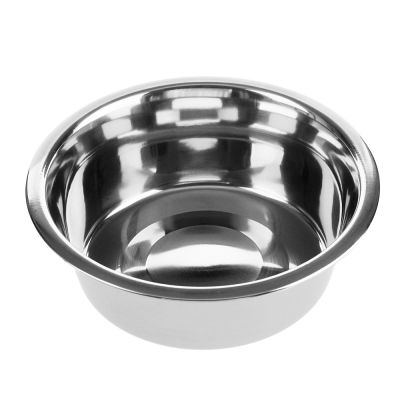Stainless Steel Bowl for Dog Bowl Stand