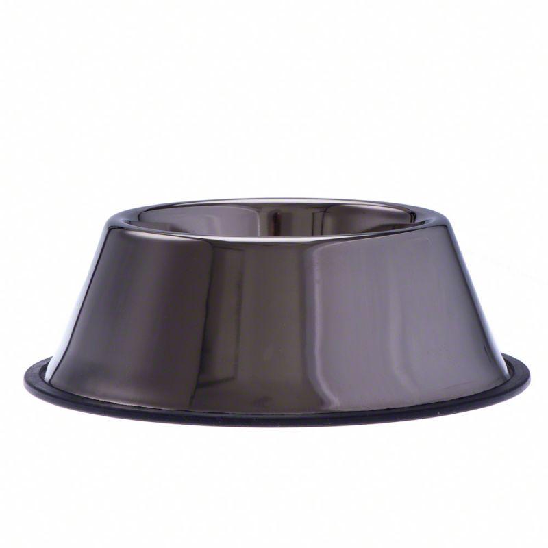 Stainless Steel Cocker Bowl