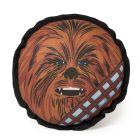 Star Wars Chewbacca de juguete para perros