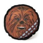 Star Wars Chewbacca hundleksak