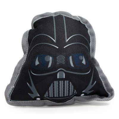 Star Wars Darth Vader Dog Toy