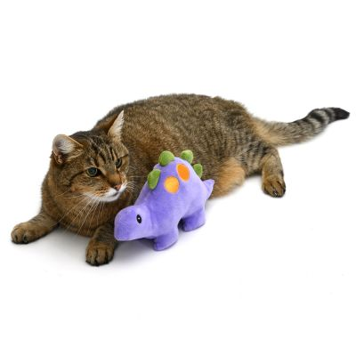Stella Cat Toy