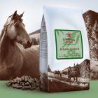 Stephans Mühle Friandises pour cheval