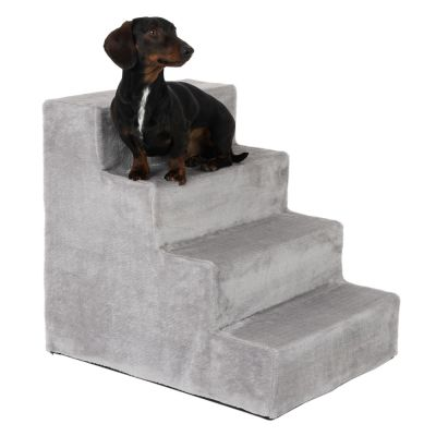 Stepway Pet Stairs