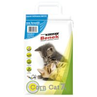 Super Benek Corn Cat Zeebries