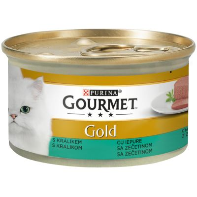 Superofferta: Gourmet Gold 96 x 85 g