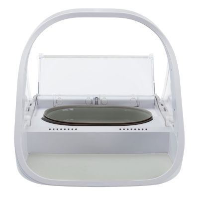 SureFeed Microchip Pet Feeder Connect