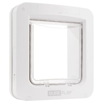 SureFlap Microchip Pet Door Connect - L