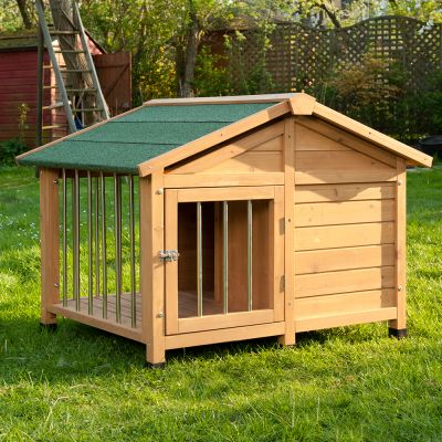Sylvan Special Dog Kennel