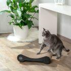 Tabla rascador Cosma para gatos