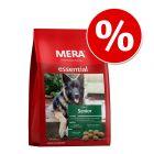 20% taniej!12.5 kg, MERA Essential