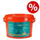 25% taniej! LUPO Gelenk 30 granulat wzmacniający stawy