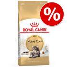 10% taniej! Royal Canine Breed, różne rodzaje, 400 g / 2 kg