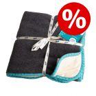 Tapis Bunny Bedding Easy pour rongeur ou lapin à prix avantageux !