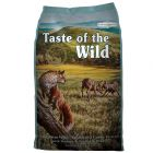 Taste of the Wild - Appalachian Valley Adult Small Breed