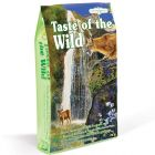 Taste of the Wild - Rocky Mountain Feline - spannmålsfritt
