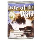 Taste of the Wild Pacific Stream Canine - риба